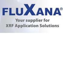 FLUXANA - vše pro XRF - Refer. a spotř. materiály, tavičky, lisy