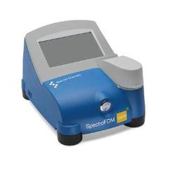 FDM 6000