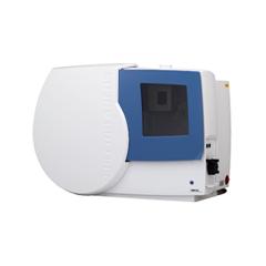 ICP spektrometry