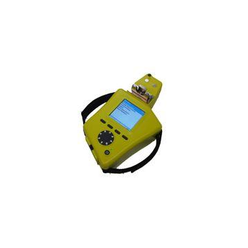 FluidScan řada 1000