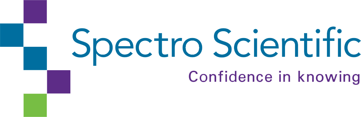 logo_Spectro_Scientific_o__ez