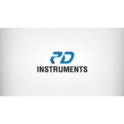 PD Instruments - plynové tavičky