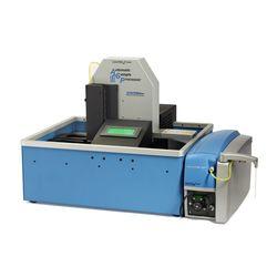 ASP LaserNet 200 Autosampler