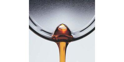 Měření síry v palivech a olejích